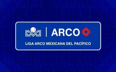 LIGA ARCO MEXICANA DEL PACÍFICO CELEBRA PRIMERA ASAMBLEA DE PRESIDENTES