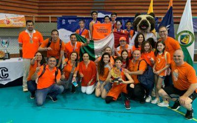 Instituto Cumbres buscará la corona en la Copa Mazatlán Basketball-Venados