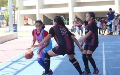 Cardíaco triunfo de Ray's Mazatlán en la Copa Mazatlán Basketball-Venados