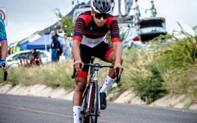 Termina la participación del equipo de Ciclismo de Venados en nacional de Aguascalientes