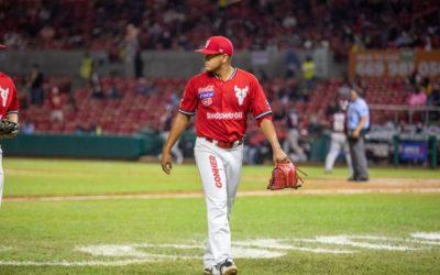 Venados de Mazatlán basa sus movimientos en Draft de Nacionales