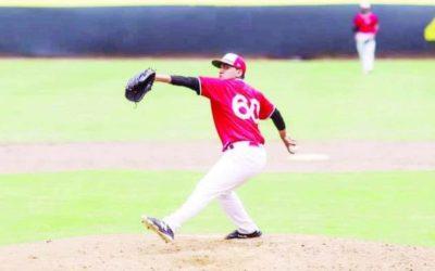 Venados de Mazatlán dirá presente en la Copa Mundial de BeisbolSub 23 WBSC