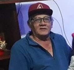 El ex pítcher de Venados de Mazatlán, Francisco Soto, fallece a los 68 años de edad
